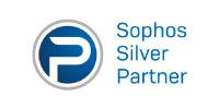 SOPHOS-PARTNER-SILVER